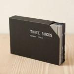 tamara-3-books